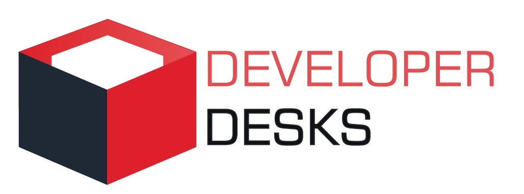 Developer Desks